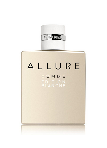 Chanel Allure Homme White woda perfumowana 50ml