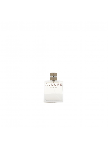 Chanel Allure Homme woda toaletowa 50ml