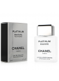 Chanel Platinum Egoiste woda toaletowa 50ml