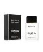 Chanel Egoiste woda toaletowa 100ml