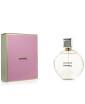 Chanel Chance woda perfumowana 50ml