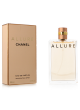 Chanel Allure woda perfumowana 100ml