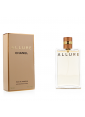 Chanel Allure woda perfumowana 50ml