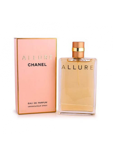 Chanel Allure woda perfumowana 35ml
