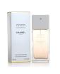 Chanel Coco Mademoiselle woda toaletowa 50ml