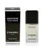 Chanel Egoiste woda toaletowa 50ml