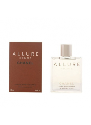 Chanel Allure Homme woda toaletowa 100ml