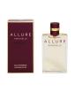 Chanel Allure Sensuelle woda perfumowana 50ml