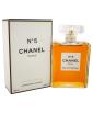 Chanel No 5 woda perfumowana 200ml