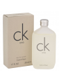 Calvin Klein One woda toaletowa 50ml