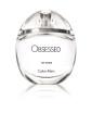Calvin Klein Obsessed For Women woda perfumowana 100ml