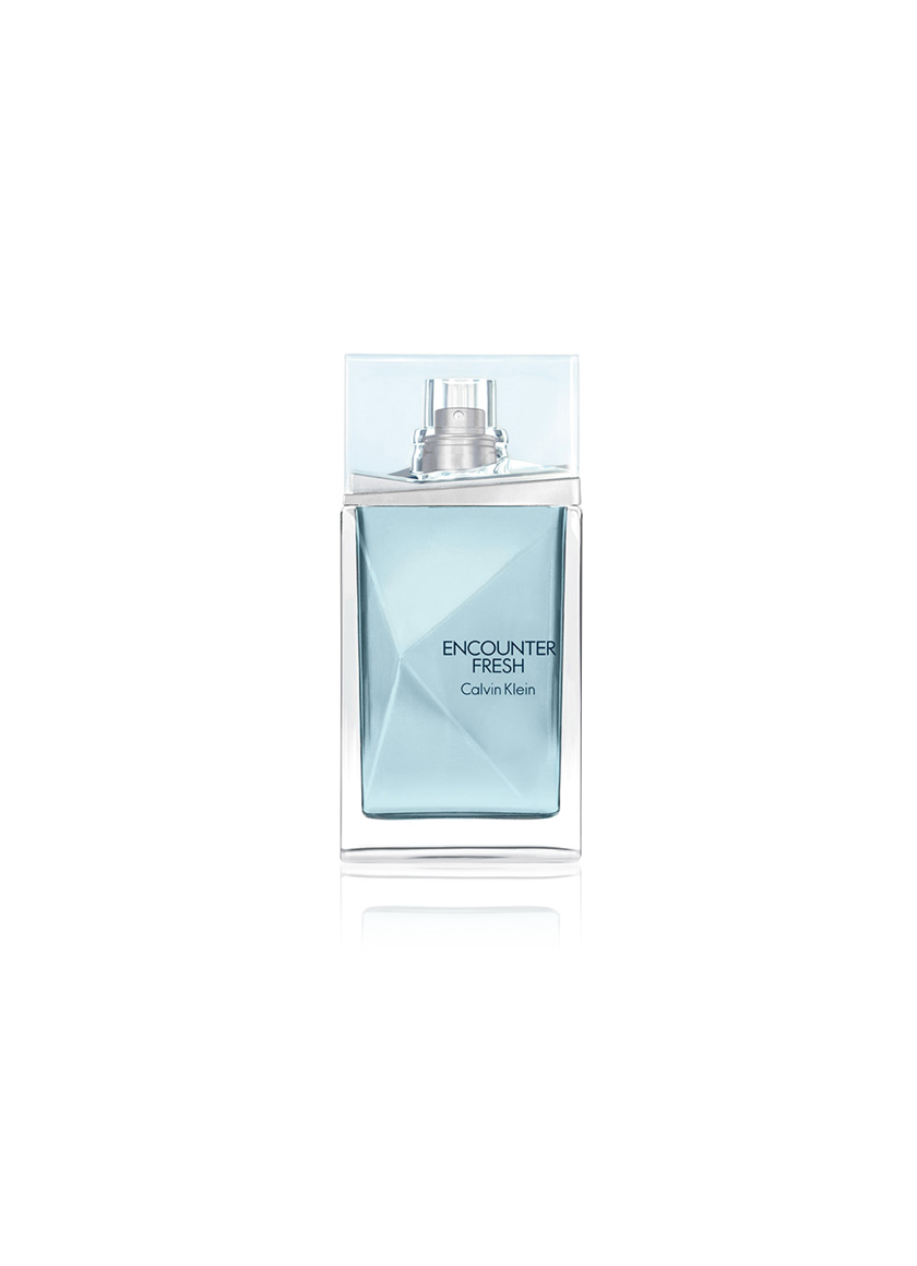 Calvin Klein Encounter Fresh woda toaletowa 50ml