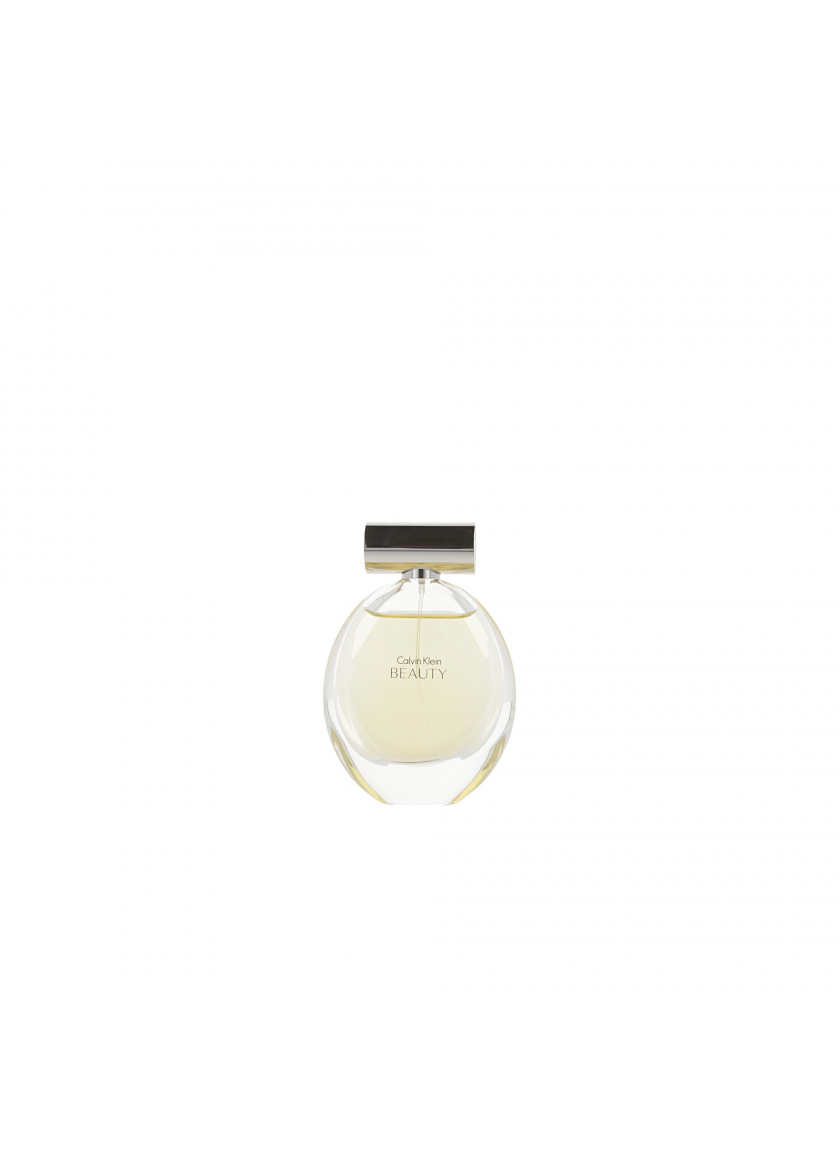 Calvin Klein Beauty woda perfumowana 50ml