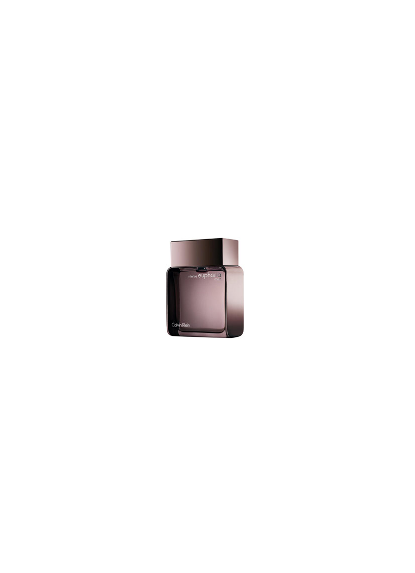Calvin Klein Euphoria Men Intense woda toaletowa 50ml