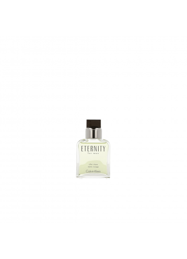 Calvin Klein Eternity For Men woda po goleniu 100ml