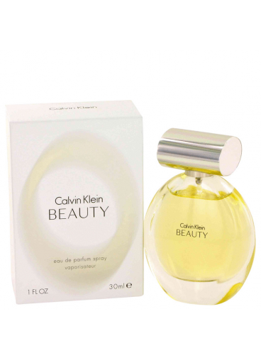 Calvin Klein Beauty woda perfumowana 30ml