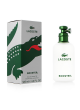 Lacoste Booster woda toaletowa 125ml