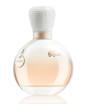 Lacoste Eau De Lacoste woda perfumowana 90ml