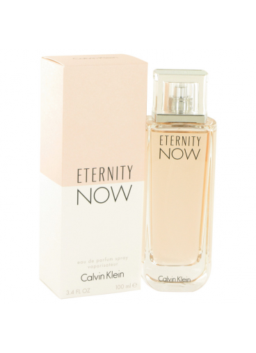 Calvin Klein Eternity Now woda perfumowana 100ml