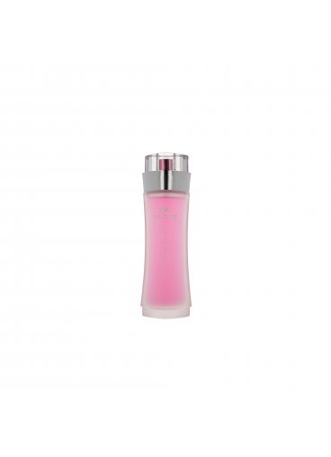 Lacoste Love of Pink woda toaletowa 90ml