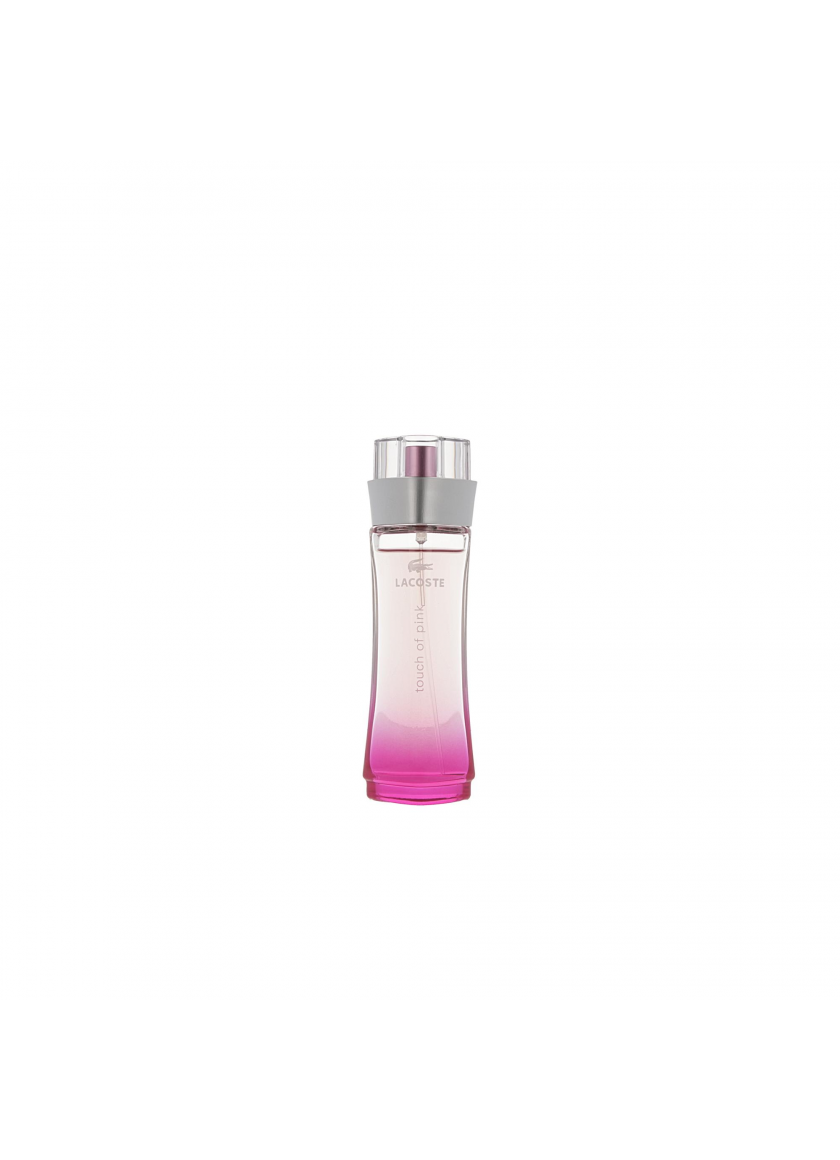 Lacoste Touch of Pink woda toaletowa 50ml
