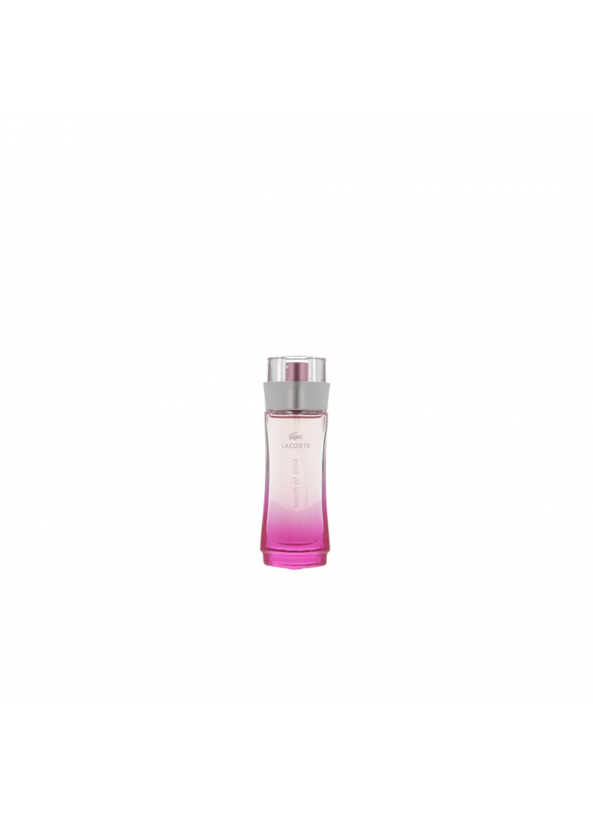 Lacoste Touch of Pink woda toaletowa 30ml