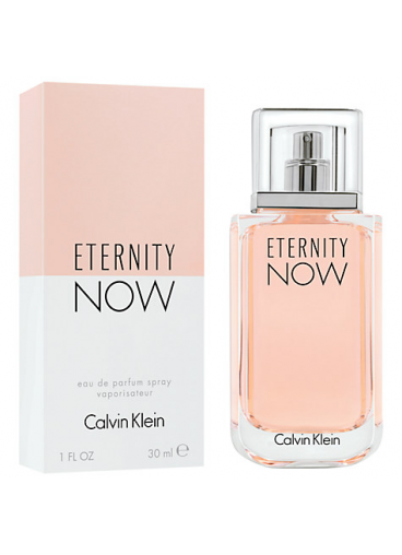 Calvin Klein Eternity Now woda perfumowana 30ml