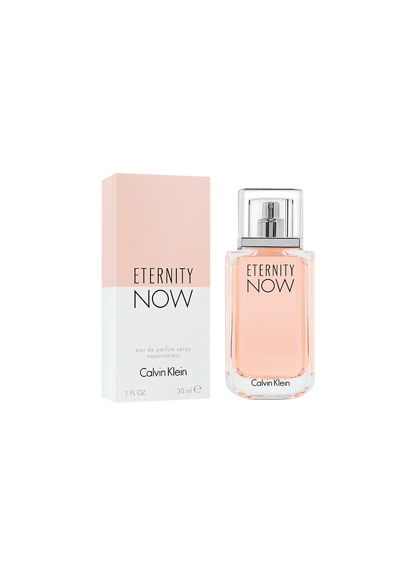 Calvin Klein Eternity Now woda perfumowana 30 ml
