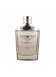 Bentley Bentley For Men Infinite Intense woda perfumowana 100ml