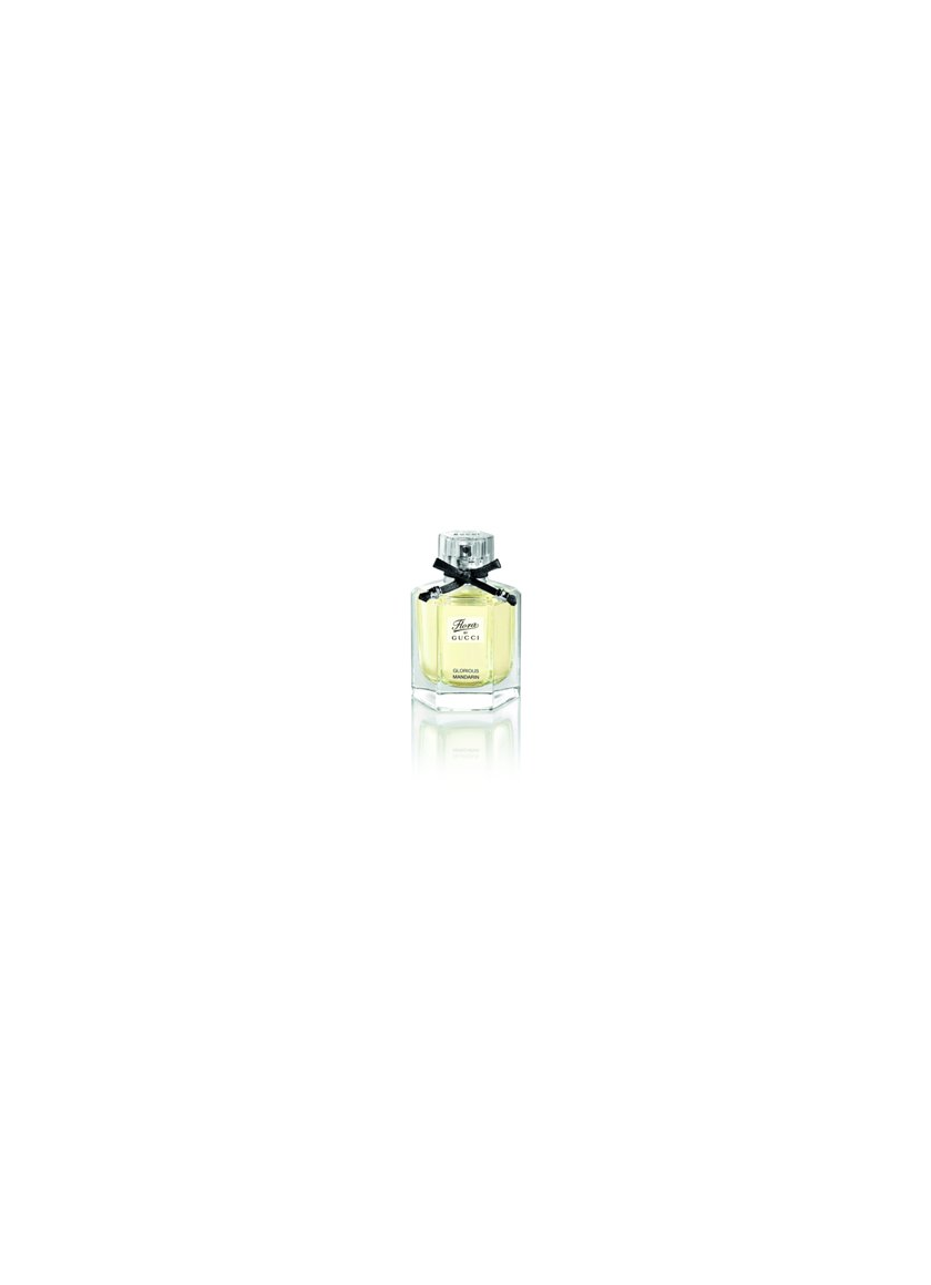 Gucci Flora Garden Collection woda toaletowa 50ml