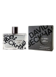 David Beckham Homme woda po goleniu spray 50ml
