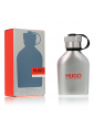 Hugo Boss Iced woda toaletowa 75ml