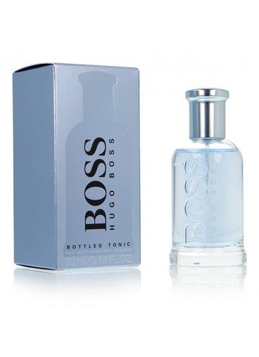 Hugo Boss Bottled Tonic woda toaletowa 50ml