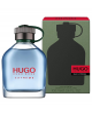 Hugo Boss Hugo Man woda perfumowana 100ml