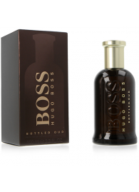 Hugo Boss Bottled Oud woda perfumowana 100ml
