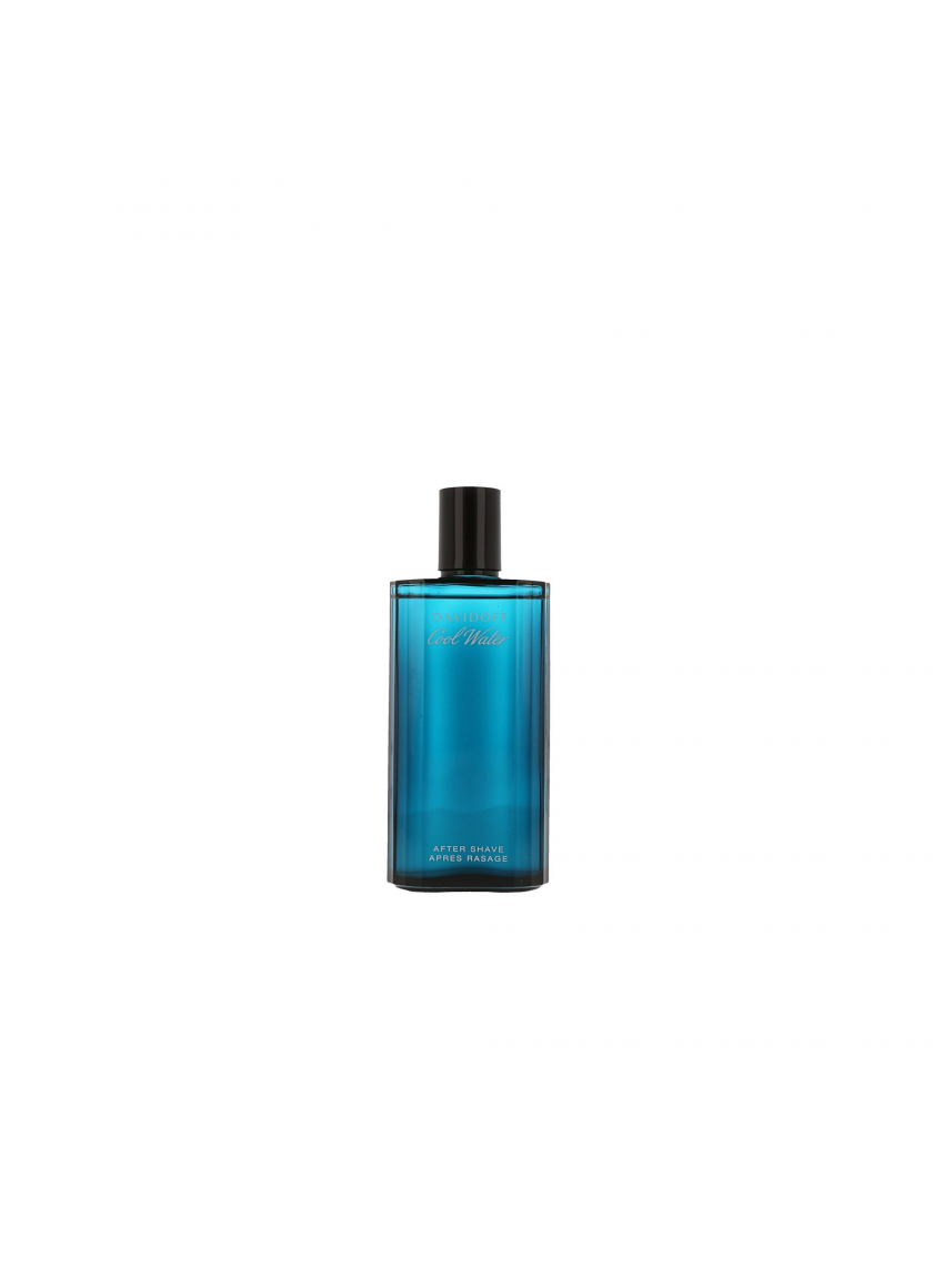 Davidoff Cool Water Men woda po goleniu 125ml