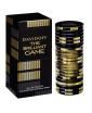 Davidoff The Brilliant Game woda toaletowa 60ml