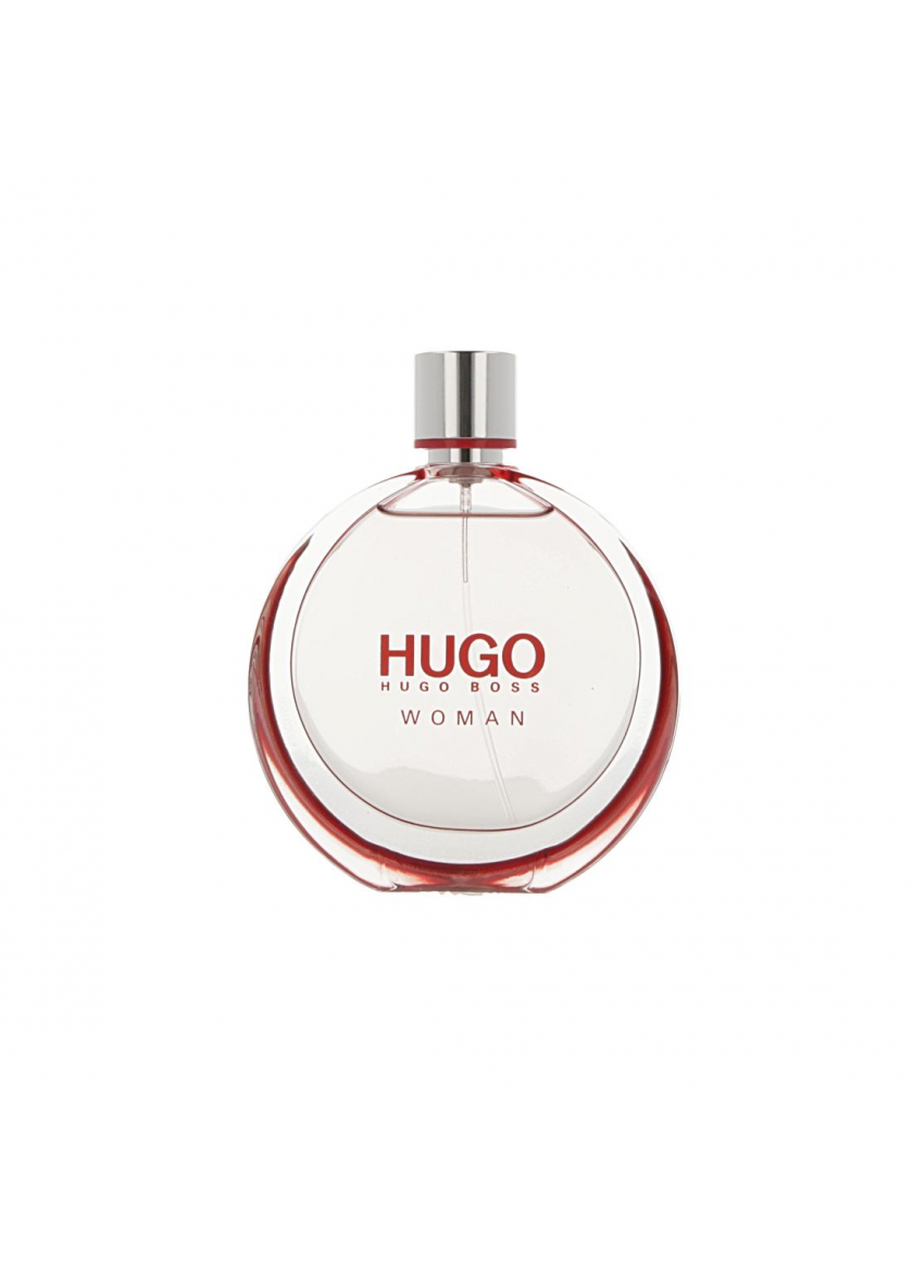 Hugo Boss Hugo Woman  woda perfumowana 75ml