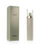 Hugo Boss Jour Pour Femme woda perfumowana 75ml