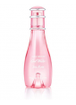 Davidoff Cool Water Sea Rose Woman woda toaletowa 100ml