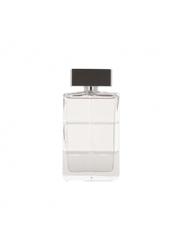 Hugo Boss Orange Man woda toaletowa 100ml
