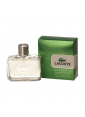 Lacoste Essential woda toaletowa 75 ml