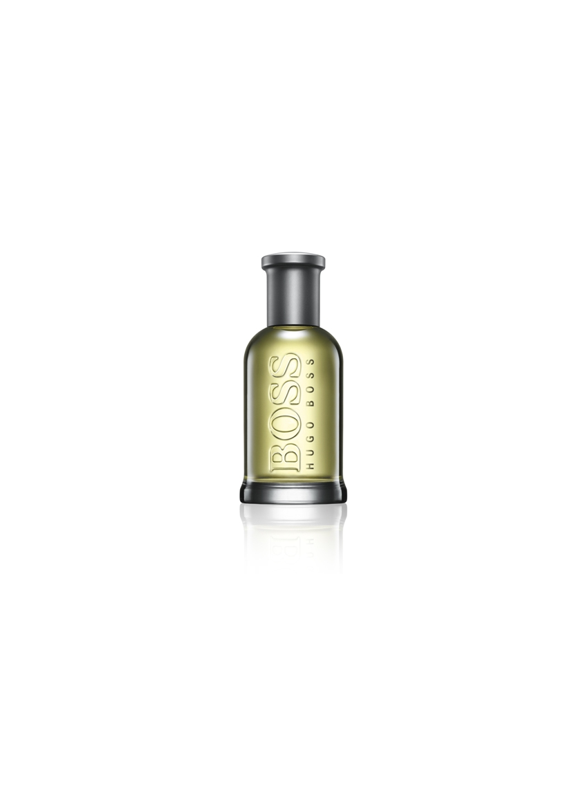Hugo Boss Bottled woda toaletowa 30ml