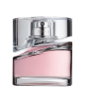 Hugo Boss Femme By Boss woda perfumowana 50ml
