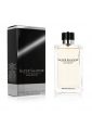 Davidoff Silver Shadow woda toaletowa 100ml