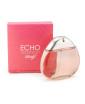 Davidoff Echo Women woda perfumowana 50ml