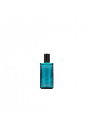 Davidoff Cool Water Men woda po goleniu 75ml