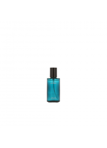 Davidoff Cool Water Men woda toaletowa 40ml