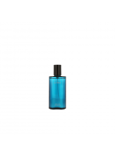 Davidoff Cool Water Men woda toaletowa 75ml