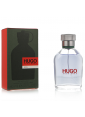 Hugo Boss Hugo  woda toaletowa 40ml